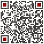 扫描关注ope体育·电竞建设微信公众账号